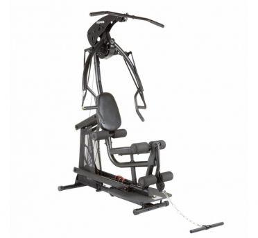 Finnlo Inspire BL1 body lift Multi-gym