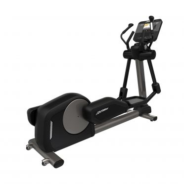 Life Fitness Integrity Series professionele crosstrainer DX
