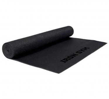 Iron Gym Fitnessmat