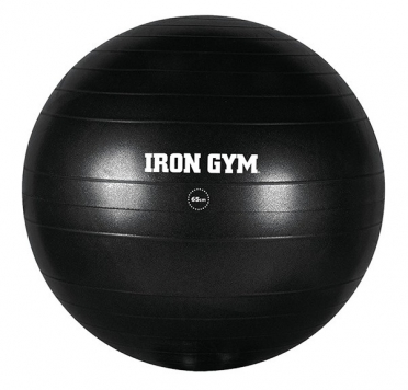 Iron Gym Gym Ball 65 CM