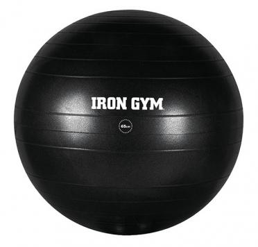 Iron Gym Gym Ball 65 CM