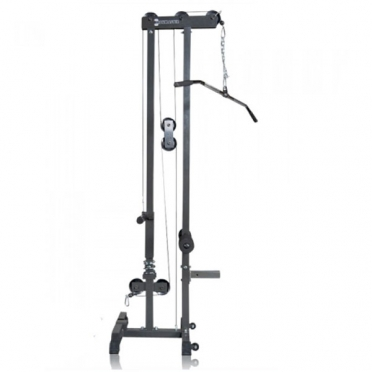 Ironmaster Cable Tower Attachement voor Super Bench