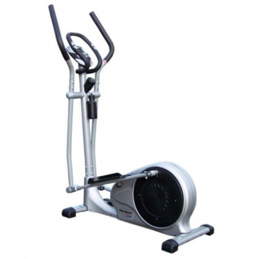 Joy Sport crosstrainer CT-6000 (JSCT6000)