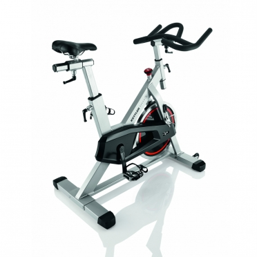 Kettler speedbike Speed 3 07639-100