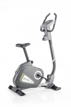 Kettler hometrainer Axos Cycle M-LA 07629-400