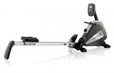 Kettler roeitrainer AXOS Rower 07985-895