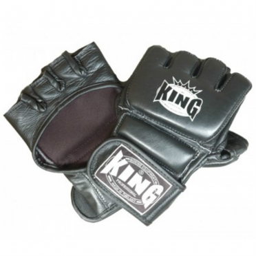 King KFF MMA handschoenen