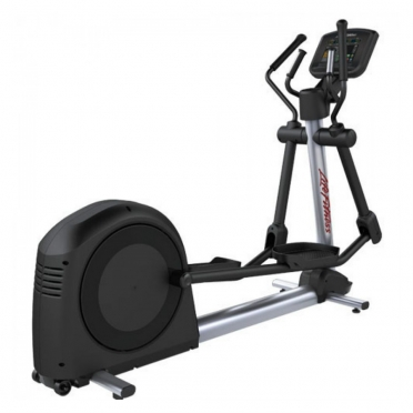 Life Fitness professionele crosstrainer Activate Series