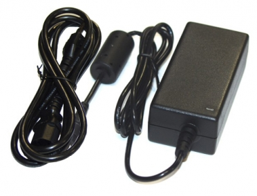 Adapter voor Tunturi Stepper Tri C900
