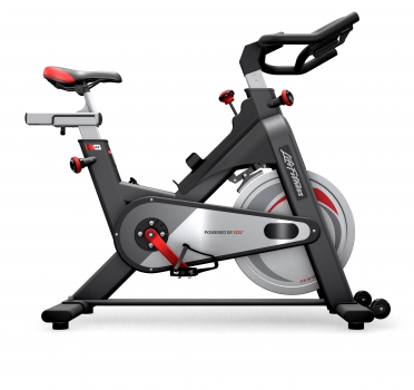Life Fitness ICG Indoor Cycle IC2
