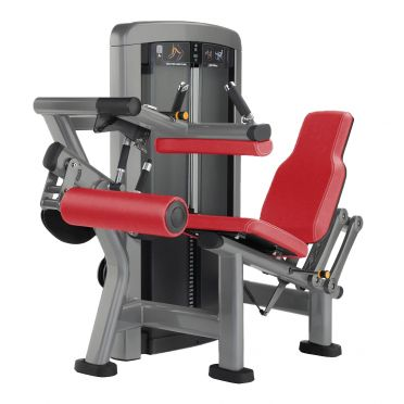 Life Fitness Insignia Series Seated Leg Curl