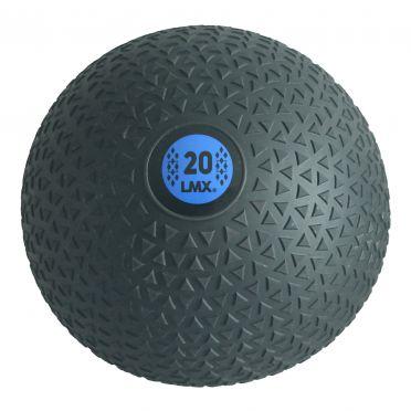 Lifemaxx Slamball 20 KG LMX 1240.20