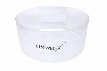 Lifemaxx Gymball houder