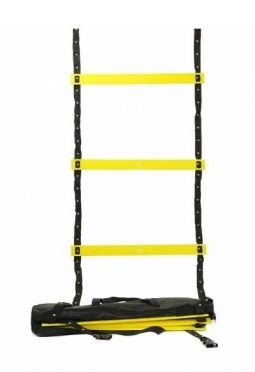 Lifemaxx Speed ladder 9m LMX1270.XL