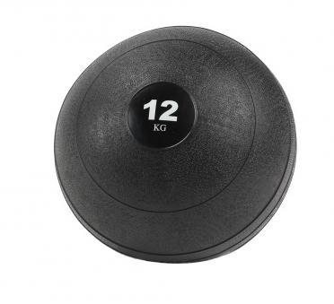 Lifemaxx Slamball 6 KG LMX 1240.6