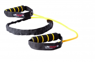 Lifemaxx Training tube licht LMX 1170
