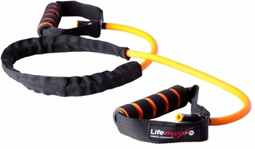 Lifemaxx Training tube zwaar LMX 1170