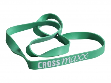 Crossmaxx Resistance band LMX 1180 level 2