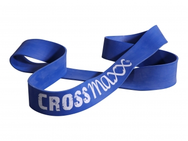 Crossmaxx Resistance band LMX 1180 level 4