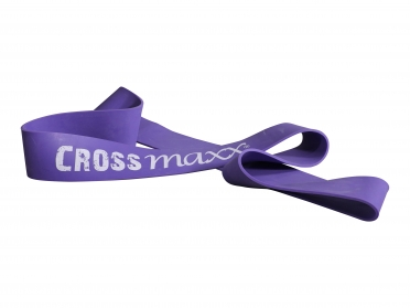 Crossmaxx Resistance band LMX 1180 level 5