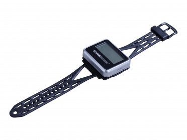 Gymboss Watch Strap Small