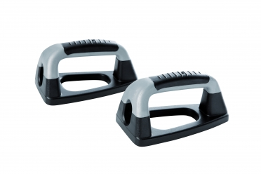 Lifemaxx Push-up bar LMX1403