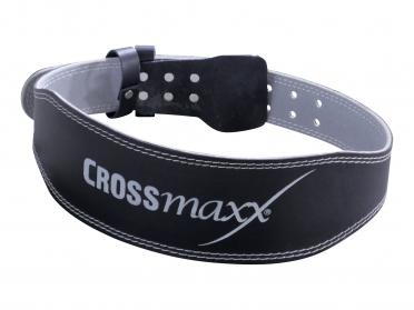 Lifemaxx Crossmaxx gewichthefriem LMX1810.S