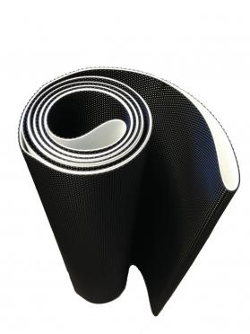 Loopvlak voor een Flow Fitness loopband TM800