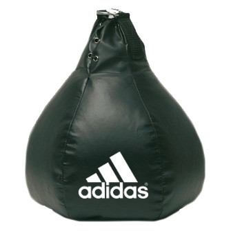 Adidas Maize Bag 15 kg