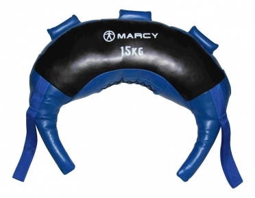 Marcy Bulgarian Bag 15 KG Blauw 14MASCF018