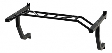 Marcy Cross Fit Pull Up Bar 14MASCF022