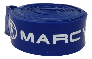 Marcy Power Band Heavy Blue 4,4 CM 14MASCF030