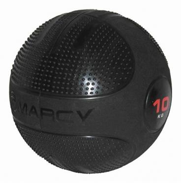 Marcy Slam Ball 10 KG 14MASCF024