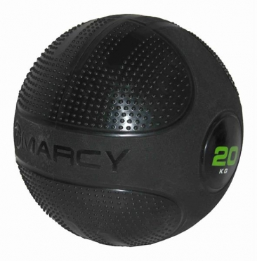 Marcy Slam Ball 20 KG 14MASCF026