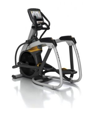 Matrix Crosstrainer Ascent Trainer A5X gebruikt