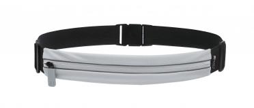 Miiego Running belt miibelt grijs