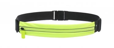 Miiego Running belt miibelt geel