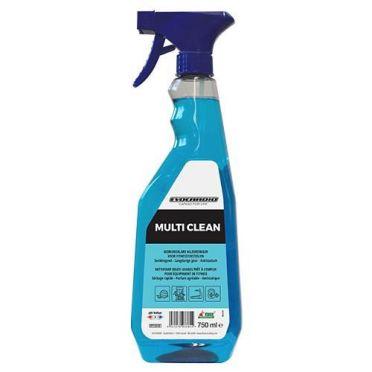 Bodytrading Multi cleaner spray