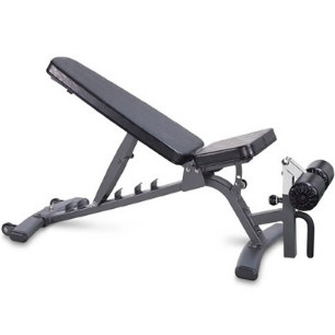 Vision Fitness ST780 Multi Bank