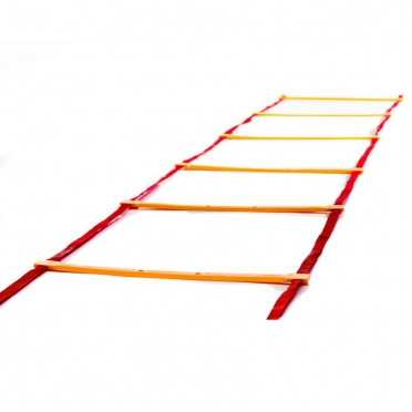 Muscle Power Speedladder MP1090