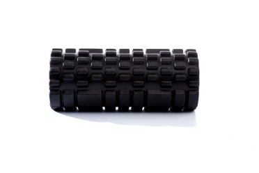 Muscle Power Grid Foamroller MP1203