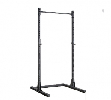 Muscle Power Squat Stand MP106