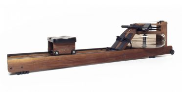 Waterrower Roeitrainer classic notenhout demo