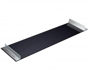 Obsidian Slide Board
