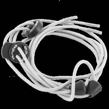 Orca Snelveters zilver