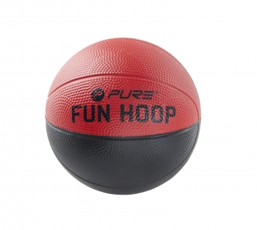 Pure2Improve Fun Foam Ball 4.0