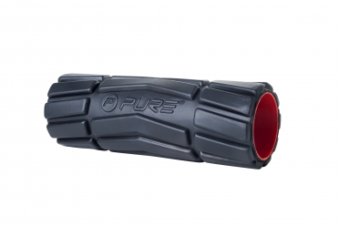 Pure2Improve Roller Firm