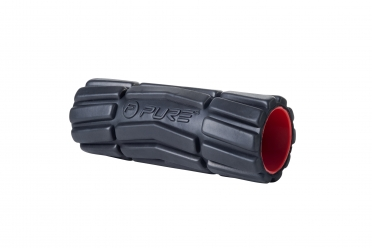 Pure2Improve Roller Small