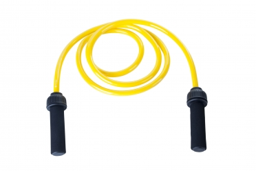 Pure2Improve Jumprope Easy 470gr