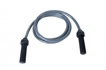 Pure2Improve Jumprope Heavy 1000gram